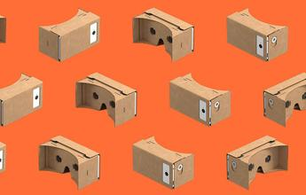 VR-разработчик
